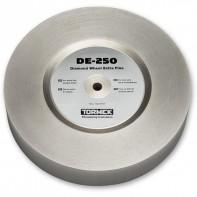 Tormek DE-250 Diamond Wheel Extra Fine