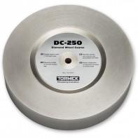 Tormek DE-250 Diamond Wheel Coarse