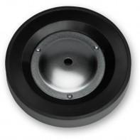 Tormek CW-220 Composite Honing Wheel