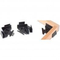 Veritas Right-Angle Assembly Clamps (Pair)