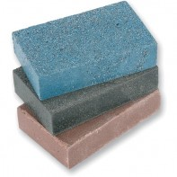 Garryflex Abrasive Cleaning Block