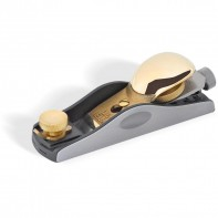 Lie Nielsen No. 60 1/2 Low Angle Block Plane