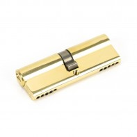 From The Anvil Brass 45/45 5pin Euro Cylinder