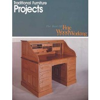 Traditional Furniture Projects
