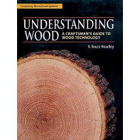 Understanding Wood (Revised and Updated)