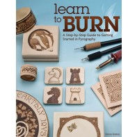 Learn to Burn
