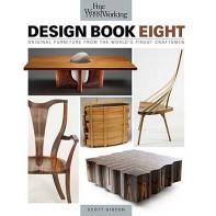 Design Book Eight