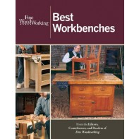 Best Workbenches