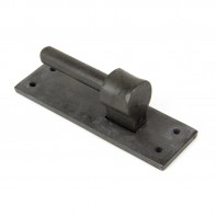 From the Anvil External Beeswax Frame Hook For 91471 (pair)