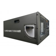 Laguna A|Flux 12 Air Filtration Unit
