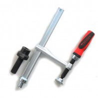 Bessey Bench Clamp