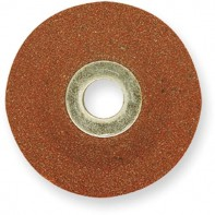 Proxxon Corundum Grinding Disc for LWS