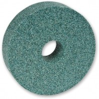 Proxxon Grinding Wheels for SP/E and BSG 220