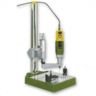 Proxxon BV 2000 Drilling Device