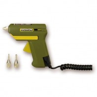 Proxxon HKP 220 Hot Melt Glue Gun
