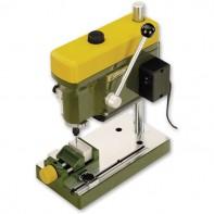 Proxxon TBM 220 Bench Drill - 230V