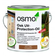 Osmo UV Protection Oil Extra Oak 425