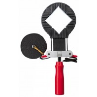 Bessey Ban 400 Band Clamp