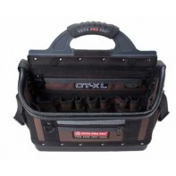 Veto Pro Pac Open Top Tool Bag OT-XL