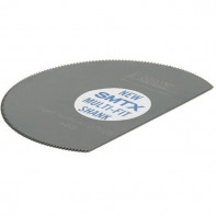 Smart 75mm HSS Segment Saw Blade