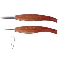 Pfeil Schaller Knife