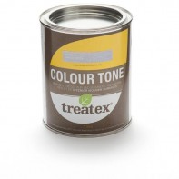 Treatex Colour Tone Spruce