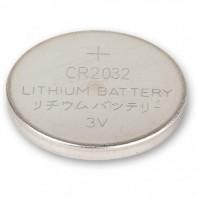 3V Lithium Battery Cell Cr2032