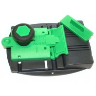 G Sharp Precision Tool Sharpening System - Sharp Edge