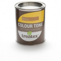 Treatex Colour Tone Light Oak