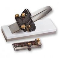 Veritas MkII Honing Guide + Camber Roller