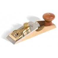 Lie Nielsen No. 97 1/2 Small Chisel Plane