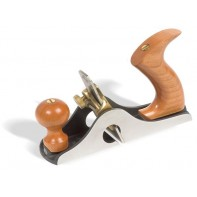 Lie Nielsen No. 85 Cabinet Makers Scraper Plane