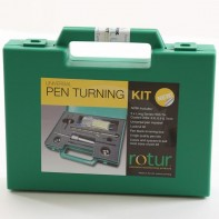 Rotur- Original Pen Turning Kit
