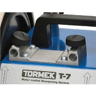 Tormek TXB-100 Horizontal Base