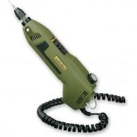 Proxxon FBS 12/E Precision Drill/Grinder 12V