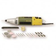 Proxxon IB/E Professional Drill/Grinder