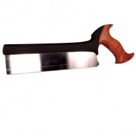 Veritas Fine-Tooth Dovetail Saw