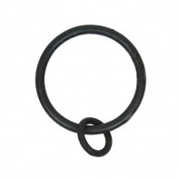 From The Anvil Beeswax Curtain Ring