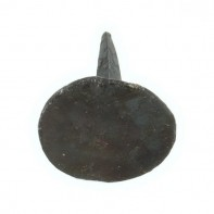 From The Anvil Handmade Round Head Nail 3/4""