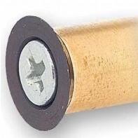 Replacement wheel for Veritas marking gauge