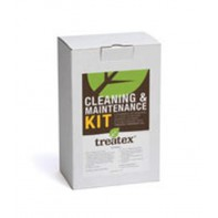 Treatex Cleaning and Maintenance Kit