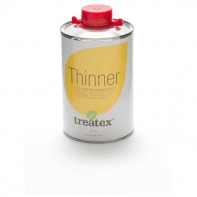 Treatex Thinner 1 litre