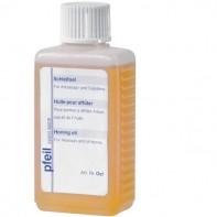 Pfeil Honing Oil 125ml