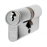 From The Anvil 35/35mm Euro Cylinder Lock (57mmdoor)