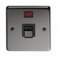 From The Anvil BN Single Plate Cooker Switch