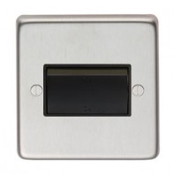 From The Anvil SSS Fan Isolator Switch