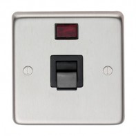 From The Anvil SSS Single Plate Cooker Switch