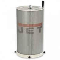 Fine Filter Cartridge for Jet DC-950A