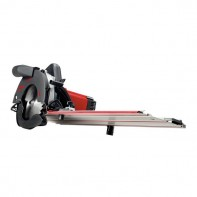 Mafell KSS400 cross cutting system 240V