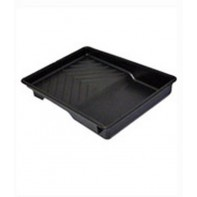 Treatex Paint Tray